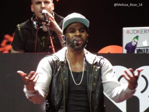 Why is Addison Rae with Jason Derulo? How do they know eachother?