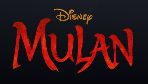 Is Mushu in Disney's Live Action Mulan? What Does This Mean For The Studio?