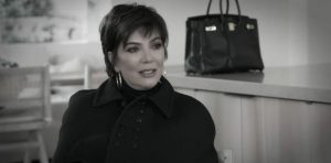 Does Kris Jenner Manage Scott Disick and All Her Kids?