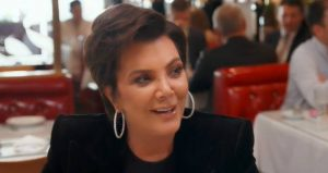 Kris Jenner Sister Plastic Surgery Rumours: Are They True?