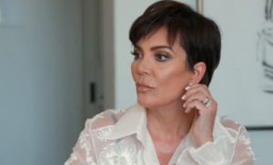 How successful Is Kris Jenner? Net Worth 2020 Is Shocking!