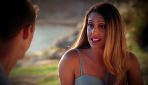 Meet 'Single Wives' Sunnie Khakh: Relationship to IG!