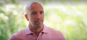 Selling Sunset: Does Jason Oppenheim Have a Spouse?