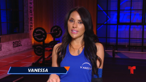 Who is Vanessa From Selling Sunset? Age, Job And More!